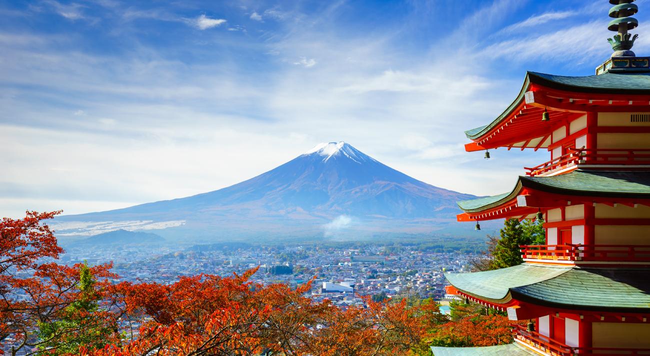 Tokyo-Japan-4